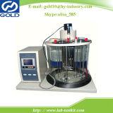 ASTM D1298 Erdöl-Öl-Dichte-Apparat