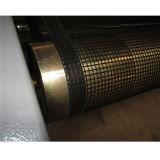 Secadora completamente ULTRAVIOLETA TM-UV900 para la tinta ULTRAVIOLETA, pegamentos, curado de la pintura