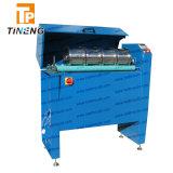 48-D5242 Micro agregado Deval máquina de ensayo de desgaste