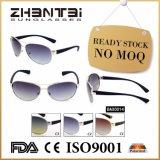 Sem quantidade mínima de moda óculos polarizados de estoque pronto (BAX0014)