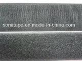 Gancho de leva del color del alto rendimiento de la cinta Sh310 de Somi y cinta multi del bucle