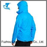 Горячие продажи мужской зимой лыжную куртру