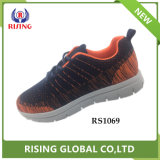 Наилучшим образом детский взрослый спортивной обуви с полный диапазон размеров