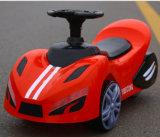 A maioria de carro original do plasma do bebê popular do carro do balanço dos miúdos do projeto
