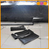 Black Inflatable Air Bag Inflatable Mat for Sale (AQ16282-8)