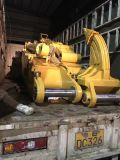 Boum et bras de roche de rendement de poussée avec Cat349d2l/Zx450