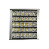 300watt 150lm/W High Bay Lights Industrial Lighting explosion Proof