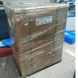 Hongzhou volle automatische Geflügel-Setzer-Inkubator Hatcher Maschine