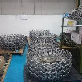 Perfuração avançada do CNC da Elevado-Rigidez e torno de trituração (MT52D-14T)