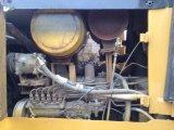 Verwendeter des Gleiskettenfahrzeug-D4h Traktor Gleisketten-Planierraupen-der Katze-D4h