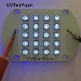 LED de 280nm 100MW para la desinfección UV-C módulo LED