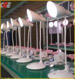 Novedad de LED Lámparas de escritorio/3.7V 1200mAh LED Interruptor táctil mesa mesa de luz LED Bombillas LED Lámpara de luz LED DE MESA LÁMPARAS DE LIBRO