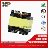 Pq32 trasformatore ad alta frequenza del trasformatore diplomato Ce SMPS