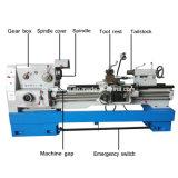 高精度の金属の旋盤機械Ca6240、Ca6240