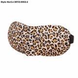 Mascherina di occhio di viaggio del coperchio di sonno, mascherina di occhio professionale di sonno, Eyeguard