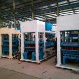 Автоматическая глиняные /почвы/ конкретные /цемента производстве кирпича машины