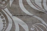 Un PC di colore tinto la maggior parte del tessuto popolare del sofà (fth31939)