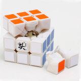 Crianças brinquedo puzzles sinuosa Dayan Cubos mágicos