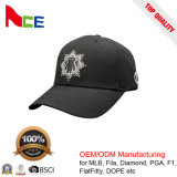 Guangzhou-Fabrik Soem-ODM-Hut-Fertigung kundenspezifische Neuheit Sports Schutzkappen