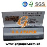 Дружественных табак динамического бумаги для курения