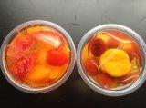 젤 힘 500-1500g/Cm2의 농축기 음식 급료 우뭇가사리
