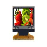 visualizzazione attiva della tabella OLED di 1.39-Inch Mipi/Dsi/HDMI, figura rotonda per l'unità portabile di qualità superiore