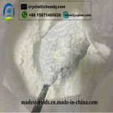 Порошок Drospirenone стероидов эстрогена поставкы фабрики для предотвращать стельность 67392-87-4