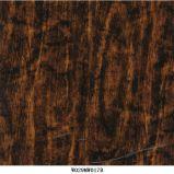 Transfert de bois d'impression papier de l'eau Film Holigraphics W029MW017b