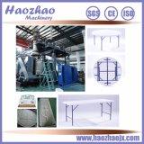Plastiktisch-Schlag-formenmaschine