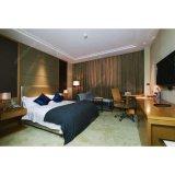 عمل متأخّرة تصميم غرفة نوم أثاث لازم مجموعة حديثة لأنّ عمليّة بيع