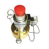 2017 cilindro automático del extintor del ambiente Hfc227ea de la buena venta