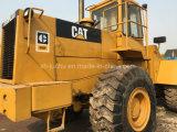 Utilisé Caterpillar chargeuse à roues 950f /Cat 950b 966e 966C 966g Chargeur 950h
