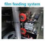 Нейлоновый фильтр для приготовления чая и мешок швейные машины упаковки принятия решений