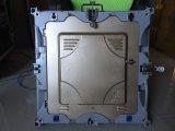 P3/P4/P5/P6 Aluguer de cores de LED para interior (480x480 Painel de LED)