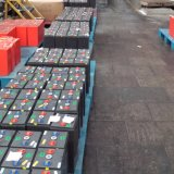 Yangtze-Energien-Solarbatterie-Bank 2V 500ah
