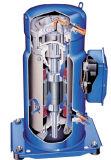 냉각은 일폭 압축기 Sm, Sy 의 Sz 시리즈를 분해한다