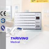 의학 병원 간호원 외침 시스템 (THR-NW860)
