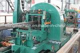 Serra de corte para Tubo de Aço de Alta Frequência máquina de soldar