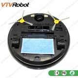 Vendita calda automatica dell'aspirapolvere del robot intelligente del robot dell'aspirapolvere di nuovo arrivo