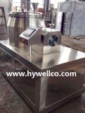 Mesa de mezclas de almidón Granulator húmedo--Ghl Granulator mezcla de alta velocidad