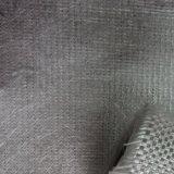 Couvre-tapis nomade de Combi tissé par fibre de verre, Emk