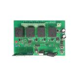 4 Kanal-drahtloser Empfänger-Ferncontroller Yet404PC-WiFi
