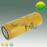 Smeermiddel rotatie-op de Filter van de Olie voor AutoDelen (1R-0749)