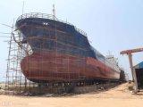 Grande nave di capienza della Cina per il contenitore