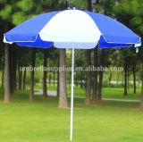 Preiswertester Standardgrößen-Patio-Regenschirm der Förderung-36inch