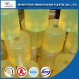 De uitgedreven Plastic Staaf van de Staaf van pvc van het Polypropyleen