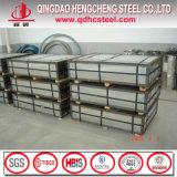 Aluminiumstahlblech 1050 3003 H12