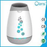 PP/ABS Ownself Disinfectant水装置機械によるOlansi OEM/ODMデザインからの殺菌性水機械のLG材料