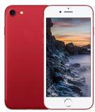 Téléphone mobile initial de téléphone cellulaire refourbi par 7/7plus de téléphone de mode