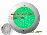 DC12V Pool Light Pool Lighting per Above Ground Swimming